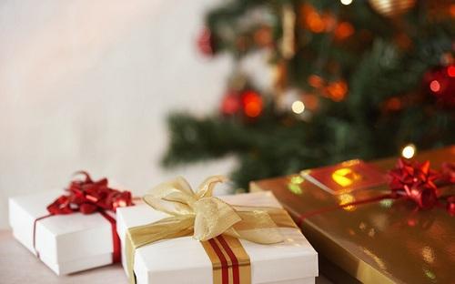 """Image result for Lá thư gửi lạc: Ấm áp tình người lễ Giáng Sinh"""""""